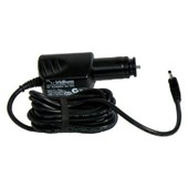 Iridium Vehicle 12V Charger 9505A, 9555, 9575