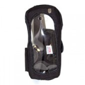GNC-1700 Nylon Carry Case