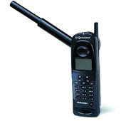 GSP-1600 Handheld Satellite Phone Refurbished
